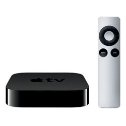Apple TV (3a generazione)