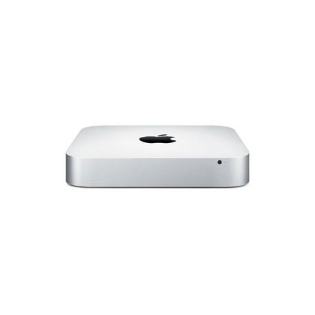 Mac mini Intel Core 2 Duo 2,4 GHz