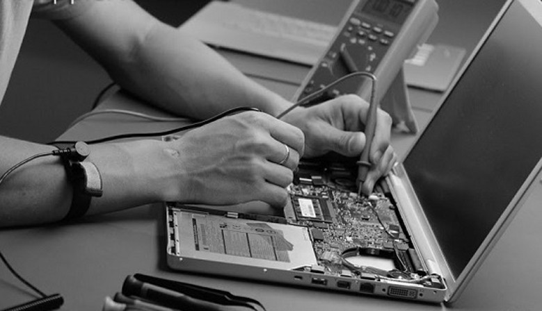 repair mac book